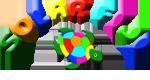 solar fiji logo