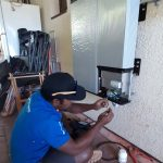 Head Technician Training in Australia